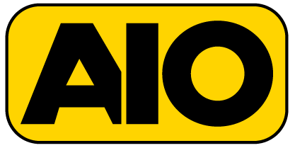 Aioinfo.com